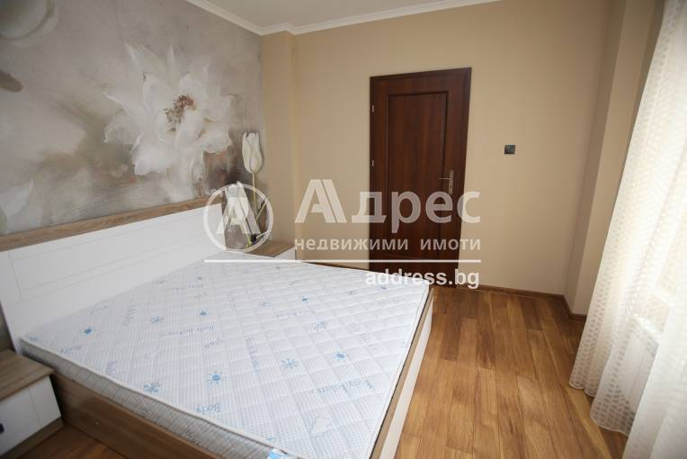 Многостаен апартамент, София, Център, 486882, Снимка 9