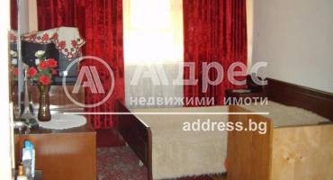 Къща/Вила, Драгижево, 66882, Снимка 2