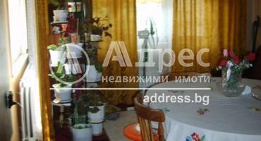 Къща/Вила, Драгижево, 66882, Снимка 3