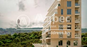 Двустаен апартамент, Варна, Левски, 455883, Снимка 1
