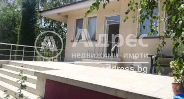 Къща/Вила, Минерални бани, 521883, Снимка 1