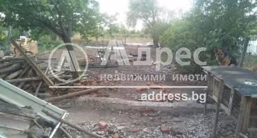 Парцел/Терен, Кукорево, 408884, Снимка 1