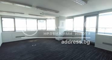 Офис, София, Стрелбище, 493884, Снимка 1
