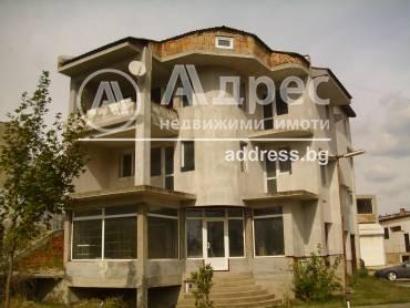 Къща/Вила, Балчик, Левски, 254885, Снимка 1