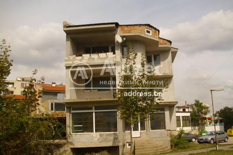 Къща/Вила, Балчик, Левски, 254885, Снимка 2