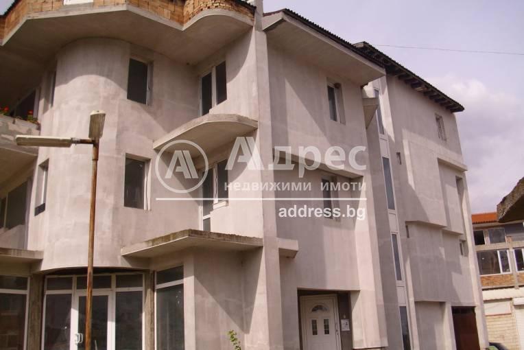 Къща/Вила, Балчик, Левски, 254885, Снимка 3