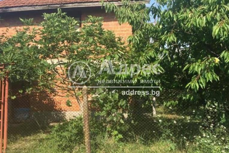 Къща/Вила, Безмер, 283885, Снимка 1