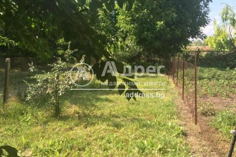 Къща/Вила, Безмер, 283885, Снимка 2