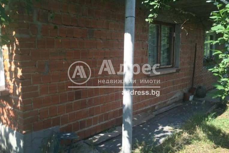 Къща/Вила, Безмер, 283885, Снимка 3