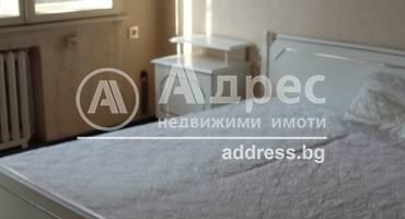 Многостаен апартамент, Горна Оряховица, Града, 436885, Снимка 1