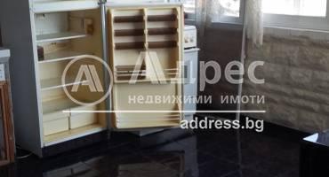 Многостаен апартамент, Горна Оряховица, Града, 436885, Снимка 2