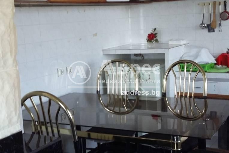 Многостаен апартамент, Горна Оряховица, Града, 436885, Снимка 3