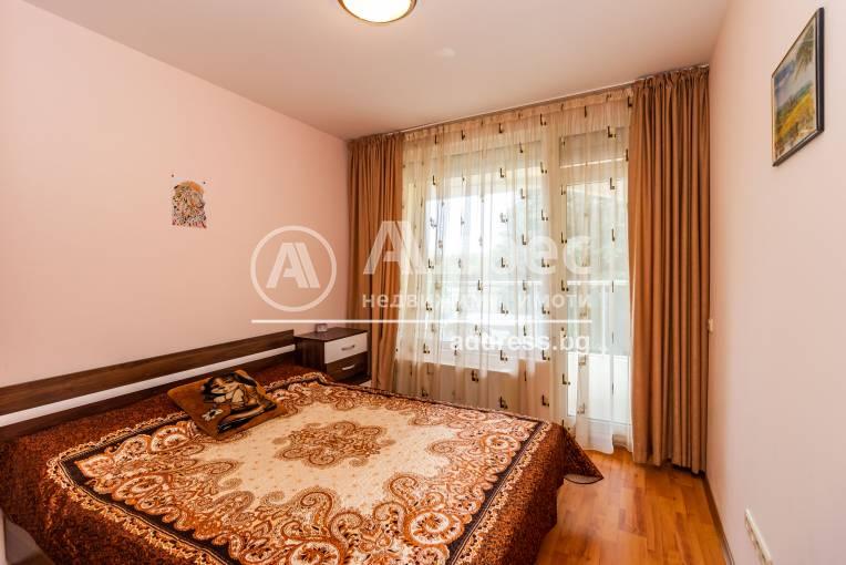 Двустаен апартамент, Варна, к.к. Св.Св. Константин и Елена, 458886, Снимка 3