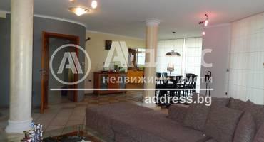 Къща/Вила, Варна, м-ст Евксиноград, 319887, Снимка 1