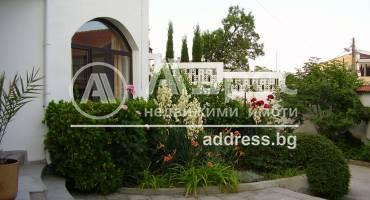 Хотел/Мотел, Варна, м-ст Траката, 523887, Снимка 1