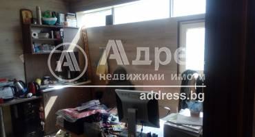 Магазин, Добрич, Промишлена зона - Север, 458888, Снимка 2