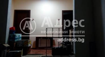 Магазин, Добрич, Промишлена зона - Север, 458888, Снимка 3
