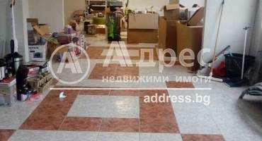 Магазин, Добрич, Промишлена зона - Север, 458888, Снимка 9