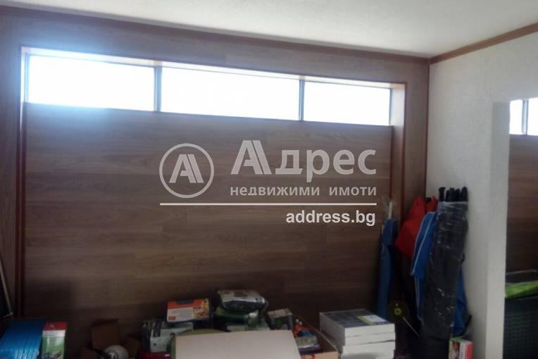 Магазин, Добрич, Промишлена зона - Север, 458888, Снимка 5
