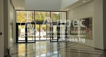 Офис, Варна, Чаталджа, 488888, Снимка 1