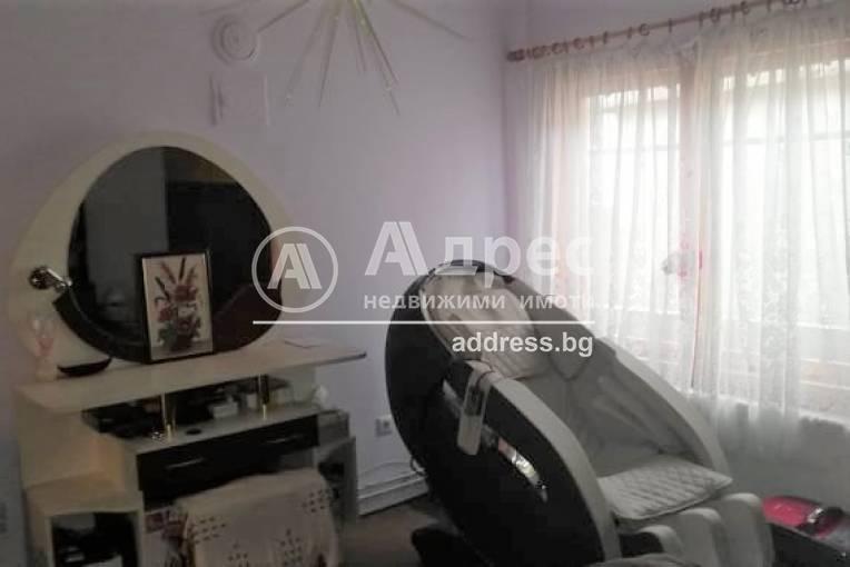 Къща/Вила, Ямбол, Каргон, 506888, Снимка 3