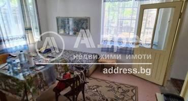 Къща/Вила, Ямбол, Каргон, 521888, Снимка 1