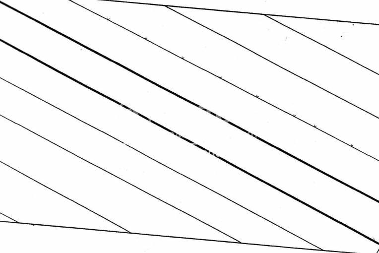 Парцел/Терен, Стара река, 118889, Снимка 1