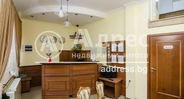 Хотел/Мотел, Варна, м-ст Траката, 297889, Снимка 2