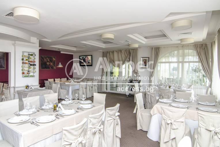 Хотел/Мотел, Варна, м-ст Траката, 297889, Снимка 1