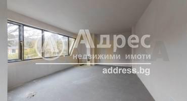 Тристаен апартамент, Варна, м-ст Евксиноград, 509889, Снимка 1