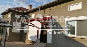 Къща/Вила, Койнаре, 524889, Снимка 1
