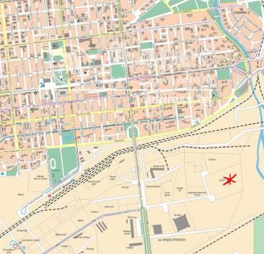 Цех/Склад, Стара Загора, Индустриален - изток, 160890, Снимка 4