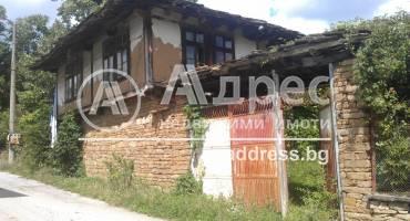 Къща/Вила, Караиванца, 219890, Снимка 1