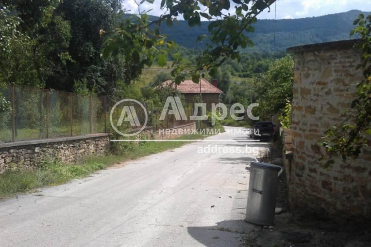 Къща/Вила, Караиванца, 219890, Снимка 2