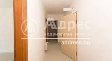 Магазин, София, Кръстова вада, 497890, Снимка 1