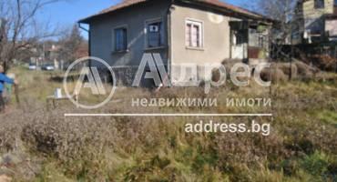 Къща/Вила, Люлин, 500891, Снимка 1