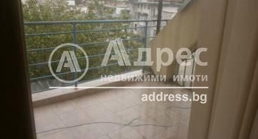 Многостаен апартамент, Ямбол, Център, 225892, Снимка 15