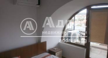 Многостаен апартамент, Ямбол, Център, 225892, Снимка 25