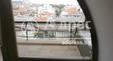 Многостаен апартамент, Ямбол, Център, 225892, Снимка 26