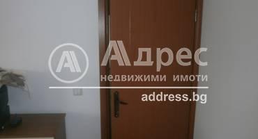 Многостаен апартамент, Ямбол, Център, 225892, Снимка 27