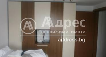 Многостаен апартамент, Ямбол, Център, 225892, Снимка 28