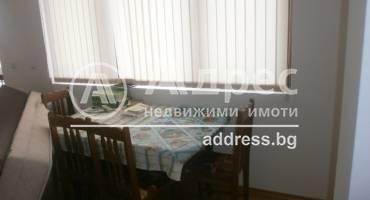 Многостаен апартамент, Ямбол, Център, 225892, Снимка 3