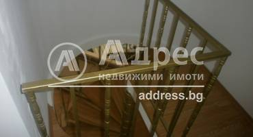 Многостаен апартамент, Ямбол, Център, 225892, Снимка 30