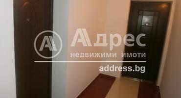 Многостаен апартамент, Ямбол, Център, 225892, Снимка 34
