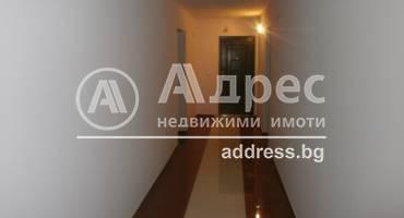 Многостаен апартамент, Ямбол, Център, 225892, Снимка 35