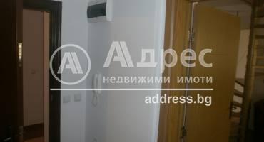 Многостаен апартамент, Ямбол, Център, 225892, Снимка 7