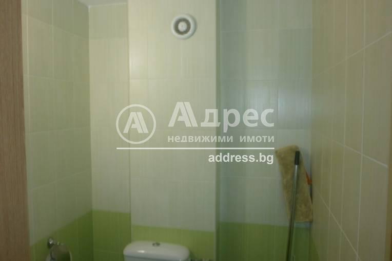 Многостаен апартамент, Ямбол, Център, 225892, Снимка 12