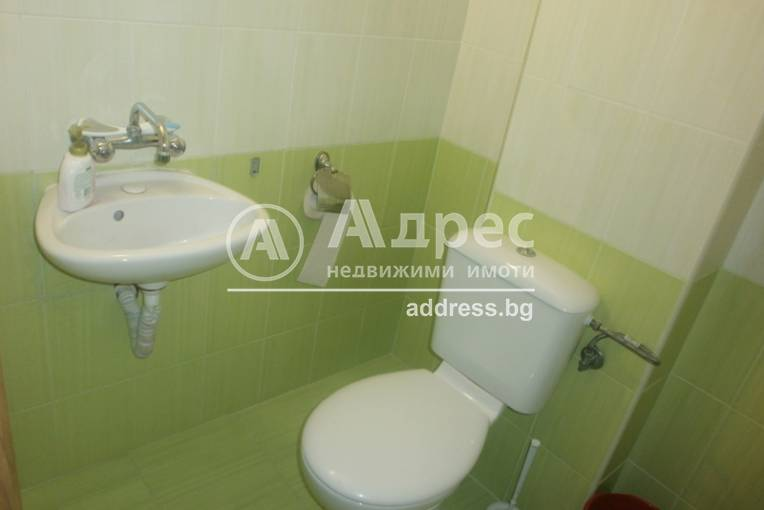 Многостаен апартамент, Ямбол, Център, 225892, Снимка 13