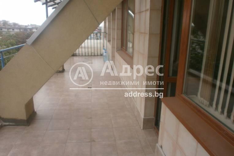 Многостаен апартамент, Ямбол, Център, 225892, Снимка 16