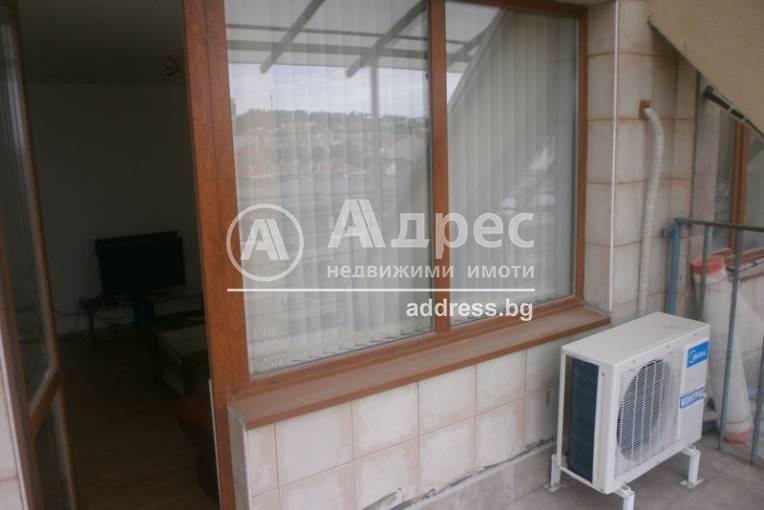 Многостаен апартамент, Ямбол, Център, 225892, Снимка 17
